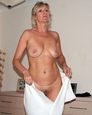 Slutty mature women..